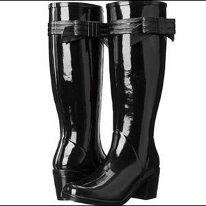 Kate Spade New York Randi Too Rain Boots